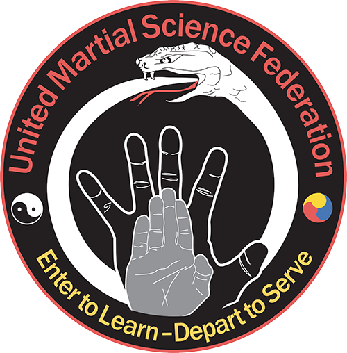 United Martial Science Federation