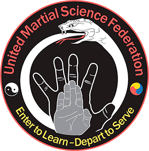 United Martial Science Federation Owner